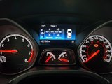 Ford Focus 2015 ST, 252 HP  toit ouvrant, navigation, cuir
