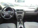 Ford Fusion 2010 HYBRID/SONAR DE RECULE/BLUETOOTH/CRUISE CONTROL/