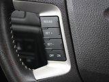 Ford Fusion 2010 AWD*SEL*V6*3.0L*AUTO*AC*BLUETOOTH*CRUISE*GR ELEC*