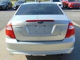 Ford Fusion 2011 S AUTOMATIQUE CLIMATISEUR RÉGULATEUR DE VITESSE