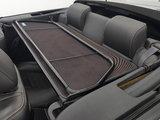 Ford Mustang 2010 V6, premium, cuir, bluetooth, régulateur