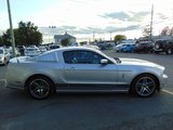 Ford Mustang 2011 60 000KM SYSTEME SHAKER JANTES SVT