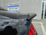 Ford Mustang GT 2015 Premium ÉDITION 50TH ANNIVERSAIRE 19000KM V8 5L