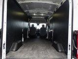 Ford Transit Cargo Van 2017 T250/MEDIUM ROOF/CAMÉRA DE RECULE/13 PIED