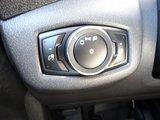 Ford Transit Connect 2017 XL/AIR CLIMATISÉ/SYSTEME ÉLECTRIQUE