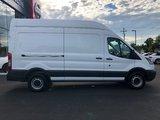 Ford Transit Van 2018 250 HIGH ROOF 148 PORTE COULISANTE CAMÉRA DE RECUL
