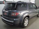 GMC Acadia 2013 SLE AWD, 8 passagers, caméra de recul