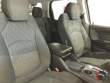 GMC Acadia 2015 SLE AWD - LIQUIDATION - 8 PASS - HITCH - A VOIR!