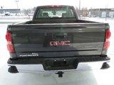 GMC Sierra 1500 2015 CREW CAB 5.3L*AC*CRUISE*CAMERA RECUL *