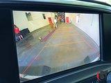 GMC Sierra 1500 2015 SLE ALL TERRAIN Z71 CREW CAB V8 LIFT KIT