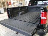 GMC Sierra 1500 2017 SLE *éLéVATION *CREW CAB*5.3L*MAGS*DéMO*