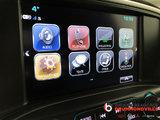 GMC Sierra 1500 2017 SLT -ALL TERRAIN - CREW  - 4X4 - V8 - NAV/CUIR/CAM