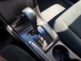Honda Accord Sdn 2007 SE V6  101700KM AUTOMATIQUE TOIT OUVRANT