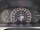 Honda Accord Sedan 2014 Sport, caméra recul, sièges chauffants