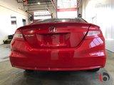 Honda Civic Cpe 2012 EX- AUTOMATIQUE- TOIT- DÉMARREUR!!