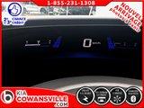 Honda Civic Cpe 2012 EX