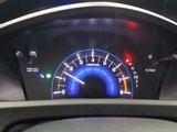 Honda Civic Sdn 2012 EX, toit ouvrant, bluetooth, régulateur