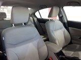 Honda Civic 2015 LX - GARANTIE - CAMERA - A/C -