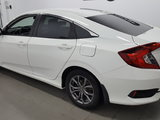 Honda Civic Sedan 2016 LX, caméra recul, bluetooth, régulateur