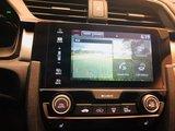 Honda Civic 2018 LX {Caméra, Sièges Chauffants, Bluetooth}