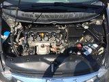 Honda Civic 2010 DX-G*MAN*AC*CRUISE*USB*AUX*CLARION