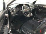 Honda CR-V 2011 EX SPORT-  AWD- AUTOMATIQUE- TOIT- DÉMARREUR!!!