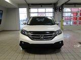 Honda CR-V 2013 EX-L AWD / JAMAIS ACCIDENTÉ / CUIR / TOIT