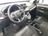 Honda CR-V 2017 LX AWD- AUTOMATIQUE- CAMÉRA!