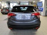 Honda HR-V 2016 EX-L AWD *CUIR*TOIT*NAV*PUSH START*A/C*CRUISE*