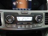 Honda Odyssey 2016 LX *CAMERA RECUL*BLUETOOTH*CRUISE*