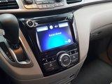 Honda Odyssey 2016 EX 8places, DVD, caméra recul