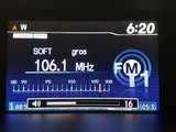 Honda Pilot 2013 EX-L AWD CUIR DVD TOIT OUVRANT 7 PASSAGERS