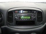 Hyundai Accent 2008 L * MANUELLE * AUX * LECTEUR MP3 *