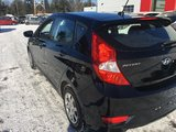 Hyundai Accent 2013 GL