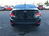 Hyundai Accent 2014 GL BERLINE GROUPE ELECTRIQUE