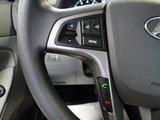Hyundai Accent 2016 GLS *MAGS*A/C*TOIT*SIEGES CHAUFFANTS*