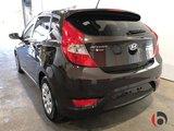 Hyundai Accent 2016 GL - AIR - GARANTIE - ECONOMIQUE - SIÈGES CHAUF