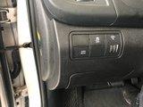 Hyundai Accent 2017 SE {Sièges Chauffants, Toit Ouvrant, Bluetooth, Mags}