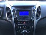 Hyundai Elantra GT 2013 GLS TOIT PANO
