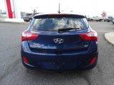 Hyundai Elantra GT 2013 AUTO/TOIT PANORAMIQUE/ /GPS/CUIR/CAMÉRA DE RECULE/