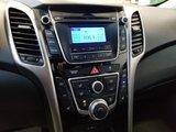 Hyundai Elantra GT 2013 GLS AUTOMATIQUE TOIT PANORAMIQUE  CLIMATISEUR