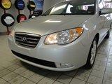 Hyundai Elantra 2009 LIMITED*MAGS*DEMARREUR*TOIT*CRUISE*A/C*CUIR*