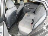 Hyundai Elantra 2011 L * DÉMARREUR * CLIMATISATION *