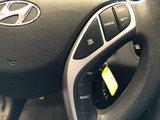 Hyundai Elantra 2011 GL MAG A/C CRUISE CONTROL TRÈS PROPRE INSPECTÉ +++