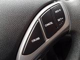 Hyundai Elantra 2014 72500KM CLIMATISEUR SIEGES CHAUFFANTS