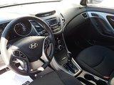 Hyundai Elantra 2015 GL AUTOMATIQUE CLIMATISEUR