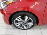 Hyundai Elantra 2016 GLS* TOIT*CAMERA RECUL*4 SIEGES CHAUFFANTS*
