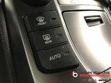 Hyundai Genesis Coupe 2016 3.8L - R-SPEC - MANUELLE - CUIR - BAS KILO - WOW
