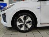 Hyundai Ioniq Electric 2017 SE CLIMAT EV * 100 % ÉLECTRIQUE *JAMAIS ACCINDENTÉ