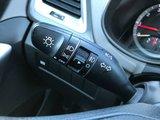 Hyundai Santa Fe Sport 2015 SIÈGE CHAUFFANT MAGS UN PROPRIO JAMAIS ACCIDENTÉ